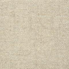 "Sunbrella® Fusion Upholstery 54"" Poet Dune 47089-0006"