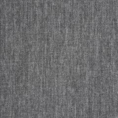 "Sunbrella® Pure Upholstery 54"" Platform Smoke 42091-0001"