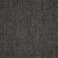 "Sunbrella® Pure Upholstery 54"" Platform Char 42091-0002"