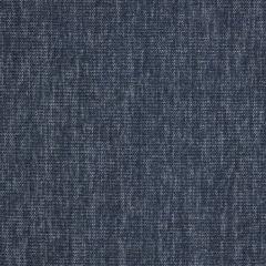 """Sunbrella® Pure Upholstery 54"""" Platform Indigo 42091-0003"""