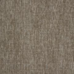 "Sunbrella® Pure Upholstery 54"" Platform Fawn 42091-0008"