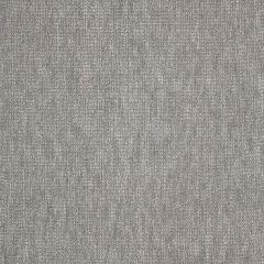 "Sunbrella® Pure Upholstery 54"" Platform Dove 42091-0009"