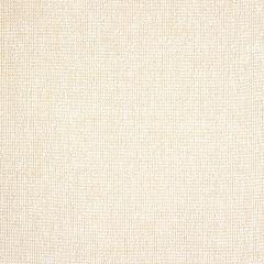 """Sunbrella® Pure Upholstery 54"""" Platform Putty 42091-0012"""
