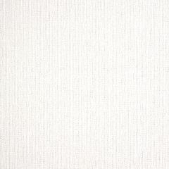 "Sunbrella® Pure Upholstery 54"" Platform Salt 42091-0013"