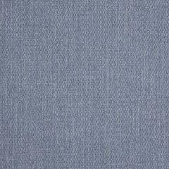 "Sunbrella® Upholstery 54"" Pique Denim 40421-0028"