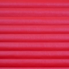 "Nassimi Breeze Roll 'N Pleat Marine 54"" Seaquest Lighthouse Red PSP-013"