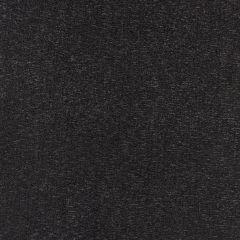 """Nautolex Underlining Marine 54"""" Black 524148 (31694800)"""