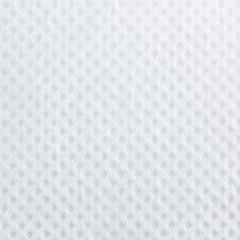 """BellBloc 100 Fabric Liner 60"""" 2.65 oz."""