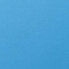"Sunbrella® Elements Upholstery 54"" Canvas Capri 5426-0000"