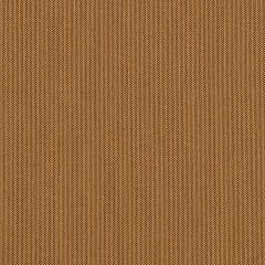 "Sunbrella® Elements Upholstery 54"" Canvas Cork 5448-0000"