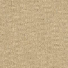 "Sunbrella® Renaissance Upholstery 54"" Heritage Alpaca 18000-0000"