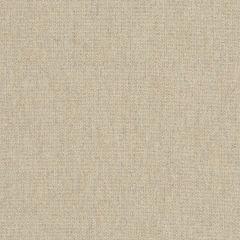 "Sunbrella® Renaissance Upholstery 54"" Heritage Ashe 18001-0000"