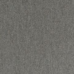 "Sunbrella® Renaissance Upholstery 54"" Heritage Granite 18004-0000"