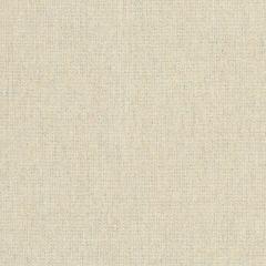 "Sunbrella® Renaissance Upholstery 54"" Heritage Papyrus 18006-0000"