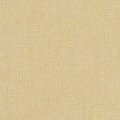 "Sunbrella® Renaissance Upholstery 54"" Heritage Wheat 18008-0000"