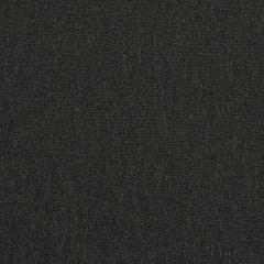 "Sunbrella® Renaissance Upholstery 54"" Heritage Char 18009-0000"