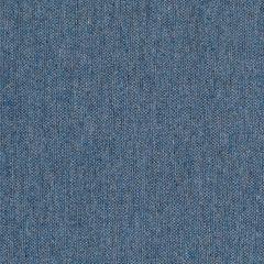 "Sunbrella® Renaissance Upholstery 54"" Heritage Denim 18010-0000"