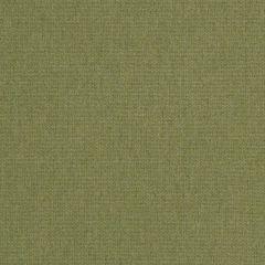 """Sunbrella® Renaissance Upholstery 54"""" Heritage Leaf 18011-0000"""