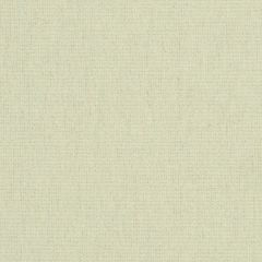 "Sunbrella® Renaissance Upholstery 54"" Heritage Moss 18012-0000"