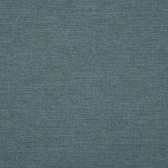 "Sunbrella® Elements Upholstery 54"" Cast Lagoon 40456-0000"