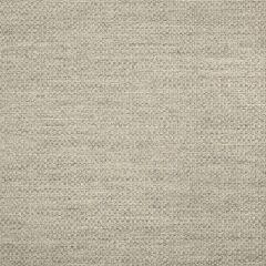 "Sunbrella® Elements Upholstery 54"" Action Ash 44285-0001"