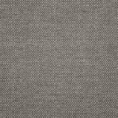 "Sunbrella® Elements Upholstery 54"" Action Stone 44285-0002"