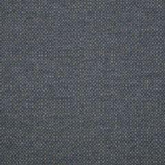 "Sunbrella® Elements Upholstery 54"" Action Denim 44285-0004"