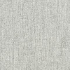 "Sunbrella® Elements Upholstery 54"" Canvas Granite 5402-0000"