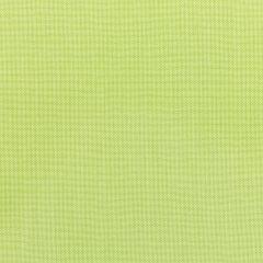 "Sunbrella® Elements Upholstery 54"" Canvas Parrot 5405-0000"