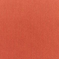"Sunbrella® Elements Upholstery 54"" Canvas Brick 5409-0000"