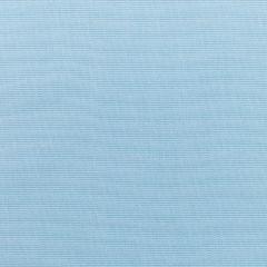 "Sunbrella® Elements Upholstery 54"" Canvas Air Blue 5410-0000"