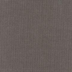 "Sunbrella® Elements Upholstery 54"" Canvas Coal 5489-0000"
