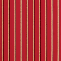 "Sunbrella® Elements Upholstery 54"" Harwood Crimson 5603-0000"