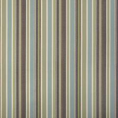 """Sunbrella® Elements Upholstery 54"""" Brannon Whisper 5621-0000"""