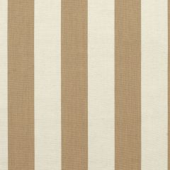 "Sunbrella® Elements Upholstery 54"" Maxim Heather Beige 5674-0000"