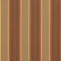 "Sunbrella® Elements Upholstery 54"" Davidson Redwood 5606-0000"