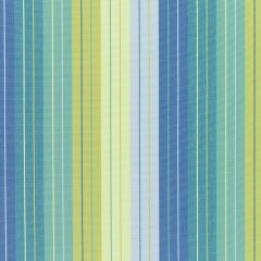 "Sunbrella® Elements Upholstery 54"" Seville Seaside 5608-0000"
