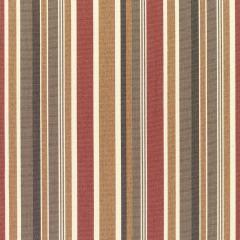 "Sunbrella® Elements Upholstery 54"" Brannon Redwood 5612-0000"