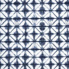 "Sunbrella® Makers Upholstery 54"" Midori Indigo 145256-0001"
