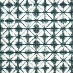 """Sunbrella® Makers Upholstery 54"""" Midori Bermuda 145256-0002"""
