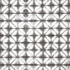 "Sunbrella® Makers Upholstery 54"" Midori Stone 145256-0005"
