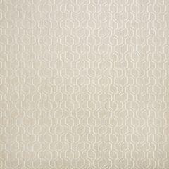 "Sunbrella® Makers Upholstery 54"" Adaptation Linen 69010-0001"