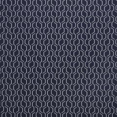 "Sunbrella® Makers Upholstery 54"" Adaptation Indigo 69010-0004"