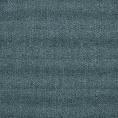 "Sunbrella® Makers Upholstery 54"" Blend Lagoon 16001-0002"