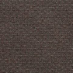 "Sunbrella® Makers Upholstery 54"" Blend Sable 16001-0003"