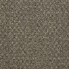 "Sunbrella® Makers Upholstery 54"" Blend Sage 16001-0004"