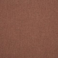"""Sunbrella® Makers Upholstery 54"""" Blend Clay 16001-0006"""