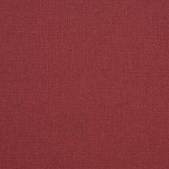 "Sunbrella® Makers Upholstery 54"" Blend Cherry 16001-0007"