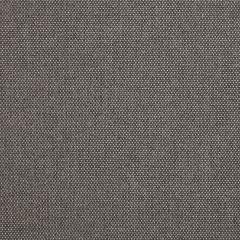 "Sunbrella® Makers Upholstery 54"" Blend Coal 16001-0008"