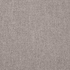 "Sunbrella® Makers Upholstery 54"" Blend Fog 16001-0010"